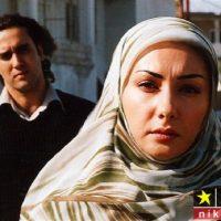 معرفی سریال های ماندگار و خاطره انگیز در محرم