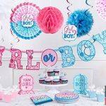 تاتی پارتی و جشن دندان و مراسم های عجیب برای نوزادن