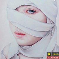 جزئیات اسیدپاشی روی زن زیبای ۱۸ ساله