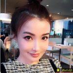 مدلینگ ژاپنی 47 ساله شبیه دختر  20 ساله می باشد + تصاویر