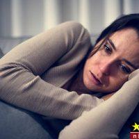 چگونه به محبت کسی نیاز نداشته باشیم؟ خلاصی از کمبود محبت برای همیشه!