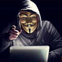نحوه هک کردن و دزدی اطلاعات توسط هکرها