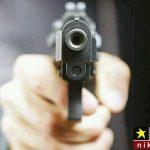 تیراندازی ۵ نفر در منطقه ای از کوهدشت لرستان