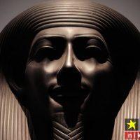 چند واقعیت باورنکردنی در مورد مومیایی های مصر باستان