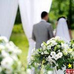 عروسی مرد ژاپنی با عروسک سوژه همه در جهان شد + عکس