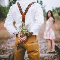 بهترین عکس های عاشقانه دنیا برای پروفایل