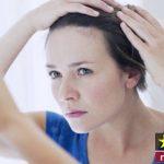 معرفی ۱۰ تا از بهترین شامپوها برای جلوگیری از ریزش مو و تقویت مو