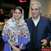 عکسهای خانوادگی مهران مدیری همراه با بیوگرافی