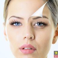 خواص روغن کرچک برای پوست صورت و بدن و برای مژه ابرو و موی سر