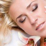 ۲۰ روش باورنکردنی در چاق شدن سریع صورت و پر شدن صورت در یک هفته