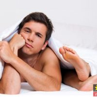 30 روش موثر خانگی درمان زود انزالی مردان با روشهای مدرن و سنتی