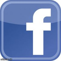 آموزش گام به گام نصب فیس بوک در موبایل سامسونگ به صورت تصویری