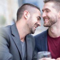 همجنسگرایی مردان در ایران – همجنس بازی مردان در ایران