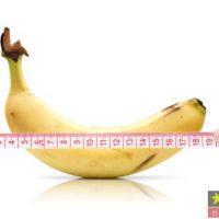 ۱۰ روش موثر جهت افزایش طول اندام تناسلی با طب سنتی