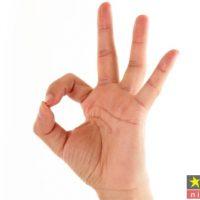 افزایش تضمینی سایز اندام تناسلی مردان با چند تکنیک ساده ماساژ