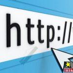 وب سایت پناهندگان ایرانی در ترکیه