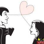 روانشناسی عشق – عشق چیست روانشناسی – انواع عشق از دید روانشناسان
