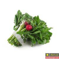 ۴ روش نگهداری سبزی خوردن بیش از یک هفته + خواص سبزی خوردن