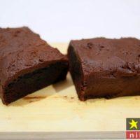 طرز تهیه کیک بی بی خوشمزه مرحله به مرحله + نکات پخت