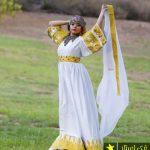 30 عکس از جدیدترین مدل لباس عروسی افغانی شیک و زیبا 97 2018