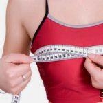 آموزش کوچک کردن سینه با ماساژ + نکات جلوگیری از بزرگ شدن سینه
