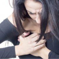 علائم بارداري بعد از 48 ساعت نزديكي چيست؟