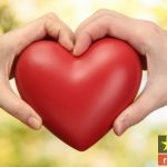طلسم محبت یهودی اصل – دعای یهودی برای محبت – سحر محبت یهودی
