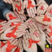 علائم ایدز بعد از چند روز مشخص میشود؟ و راه پیشگیری سریع آن چیست؟