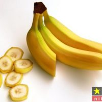 میوه های مفید برای درمان اسهال ( میوه های ضد اسهال )