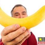 اندام تناسلی مردان تا چه سنی رشد میکند و حداقل باید چند سانت باشد؟