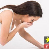 ۱۲ نشانه در روزهای اول بارداری که خبر از بارداری صد درصد شما میدهد