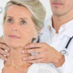 علائم سرطان غدد لنفاوی زیر بغل ، گردن و سایر اعضا و روش درمان آن