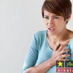 علائم سرطان سينه در زنان و راه های تشخیص سرطان سینه زنان