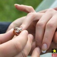 جواب آزمایش ازدواج چقدر طول میکشد تا آماده شود؟