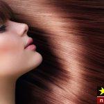 10 تا از موثرترین و بهترین مولتی ویتامین برای رشد مو سریع