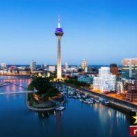 معرفی بهترین شهرهای آلمان برای زندگی ایرانیان و پناهندگی ایرانیان