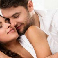 خواص خوردن شیر همسر و حکم شرعی خوردن شیر همسر چیست؟