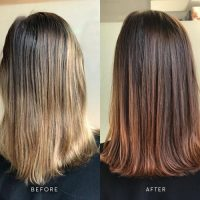 دکوپاژ مو چیست؟ چه زمانی از دکوپاژ مو استفاده میشود و عوارض آن چیست؟