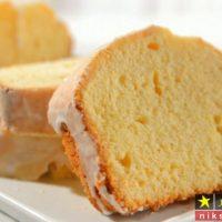 آموزش تصویری طرز تهیه کیک با ماست بدون فر مرحله به مرحله + نکات پخت