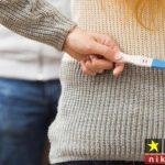 چند روز عقب افتادن پریود نشانه بارداری یا حاملگی است؟