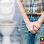 روشهای موثر خانگی درمان سوزش ادرار در مردان + نکات پیشگیری از آن