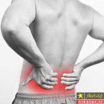 حرکات ورزشی مضر برای دیسک کمر و کمر درد که نباید انجام دهید
