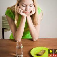 بهترین غذاهای چاق کننده برای افراد لاغر اندام چیست؟