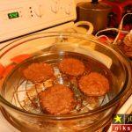 طرز تهیه انواع غذا با هواپز – دستور پخت ۷ غذا خوشمزه در هواپز