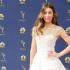 لباس مجلسی بازیگران زن هالیوود در جایزه امی  2018 Emmy