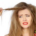 معرفی ۱۰ تا از بهترین شامپو برای موهای خشک و وز و آسیب دیده