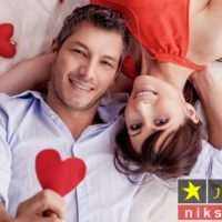 جملاتی که مردان را عاشق می کند