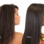 كراتينه مو چيست و قيمت كراتينه كردن مو چقدر است؟ و معرفی بهترین موادها
