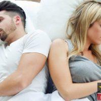 مؤثرترین و بهترین روش های جلوگیری از زود انزالی در زنان و مردان