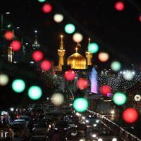 نیمه شعبان چه روزی است و دعاها و اعمال شب نیمه شعبان چیست؟